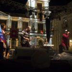 VÍDEO | Gran éxito del Diversitas Fest: el Corpus más inclusivo a pesar de la lluvia