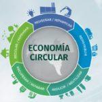 Toledo estará presente en la I Cumbre de Economía Circular