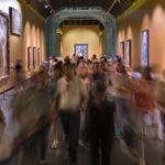Por un gran Museo de Santa Cruz