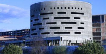 La Junta destinará 50 millones de euros en equipamiento tecnológico para el futuro Hospital de Toledo