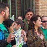 ¿Se aprobará en esta legislatura la Ley de Vivienda con la que Castilla-La Mancha quiere frenar los desahucios?