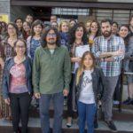 Los problemas de la juventud y la mediación comunitaria como oportunidades de empleo