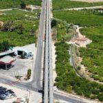 Castilla-La Mancha recurrirá las tarifas del trasvase Tajo-Segura
