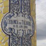 La cerámica como sello de identidad de Talavera en la exposición 'aTempora'