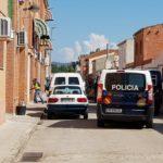 Golpe a la mafia china: operativo contra delitos de prostitución, tráfico de armas y drogas o blanqueo de capitales