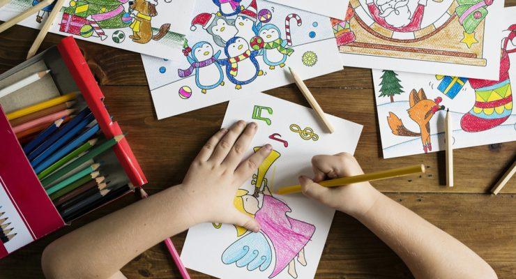 Aulas libres de adoctrinamiento y llenas de educación para la igualdad, la tolerancia y la diversidad