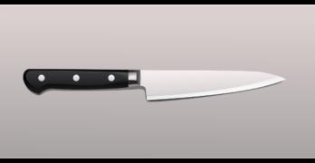 Se llevan 300 euros de una tienda en Talavera tras amenazar con un cuchillo de cocina a su dependienta