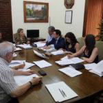 El Ayuntamiento de Toledo suspende el cobro de plusvalías de manera cautelar