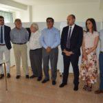 La Comisión de Seguimiento del Pacto por Talavera se reunirá al menos una vez al mes