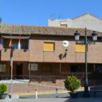 El PSOE exige la dimisión del alcalde de Valmojado (PP) por la apertura de juicio oral por prevaricación
