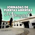 Jornada de puertas abiertas para celebrar la reapertura de La Almazara de Illescas