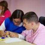 La Obra Social 'la Caixa' promueve 4 programas sobre salud mental y autonomía personal en la provincia