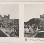 ¿Cómo se hacía turismo en el siglo XIX?: Conociendo Toledo desde casa
