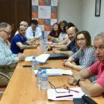 El nuevo convenio de Hostelería en la provincia prevé subidas salariales del 2%