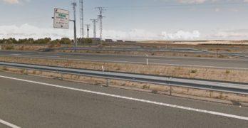 Así se encuentran los proyectos de los futuros trazados de autovías en la región