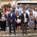 El Ayuntamiento de Toledo pide formación específica a nivel local de cara a la nueva Ley de Participación Local