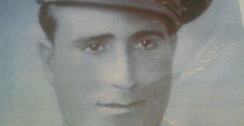 Más de seis años de lucha llegan a su fin: ya hay fecha para exhumar a Enrique Horcajuelo, fusilado por el franquismo
