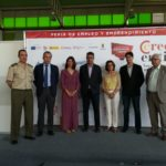 La localidad toledana de Bargas ha celebrado su segunda Feria de Empleo y Emprendimiento