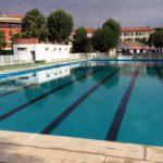 Las piscinas en Toledo abren sus puertas este sábado 15 de junio