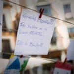Jornadas para sensibilizar sobre los procesos de acogida de personas refugiadas en Toledo
