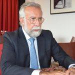 Ramos lamenta que las elecciones generales sean durante la celebración de Las Mondas
