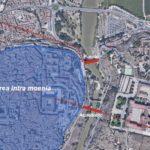 El patrimonio romano de Toledo más allá de sus murallas