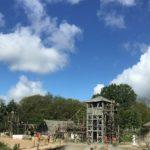 Puy du Fou plantea abrir el parque en septiembre de 2019 a pesar de las modificaciones del proyecto