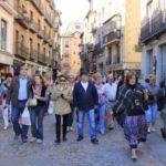 ¿Quieres ser guía turístico en Castilla-La Mancha?: esta será la nueva regulación