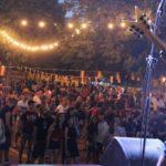El Tajo Rock le brinda a Toledo un festival que vuelve para quedarse