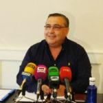 La universidad privada de Talavera se tambalea