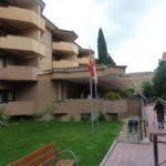 12 millones de euros para infraestructuras sociales en la provincia