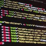 El Grado de Informática en Talavera podría ser una realidad en el curso 19/20