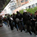 Talavera lidera la bajada del paro en la provincia con 151 desempleados menos
