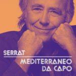 Abierto el plazo para solicitar la devolución de las entradas del concierto de Serrat