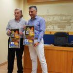 Los vecinos del Casco de Talavera reclaman una normativa que limite los negocios de hostelería