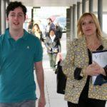 Un juez procesa al 'pequeño Nicolás' por estafar con la compraventa de un inmueble de Toledo