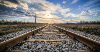 La apertura de estaciones o la ampliación del Cercanías, demandas para revitalizar La Sagra