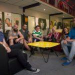 Una oportunidad para pulir el talento musical de Toledo