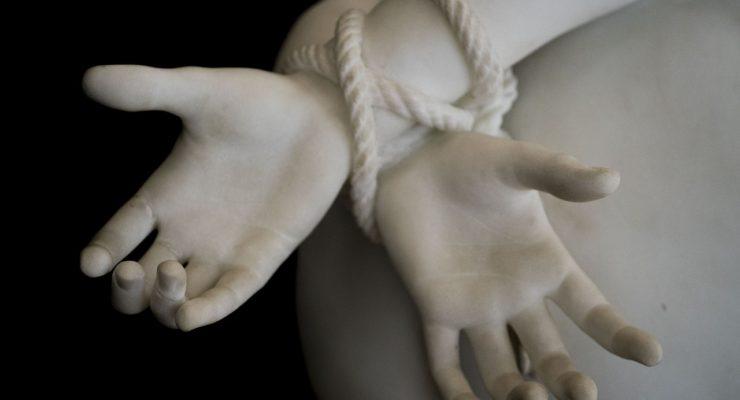 Dos detenidos por el secuestro de un hombre que fue liberado en Casarrubios