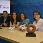 """Una oportunidad """"única"""" en Toledo para desarrollar el talento de las mujeres emprendedoras"""