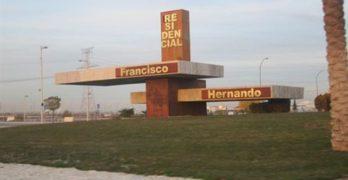 ¿Quienes son los grandes morosos con Hacienda en Toledo y la región?