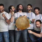 Llega la tercera edición del Festival Músicas del Mundo a Toledo