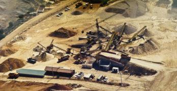 Sostenible y a favor del medio ambiente: Castilla-La Mancha ultima una guía para la actividad minera