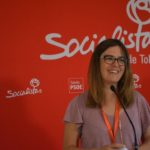 El PSOE critica que el alcalde de Polán siga en el Ayuntamiento tras haberse dado de baja del PP