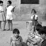 """La educación contemporánea en Toledo y """"el olvido"""" de Primo de Rivera en su impulso"""