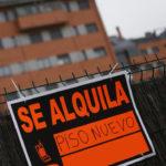 Se amplían los plazos para solicitar las ayudas de Castilla-La Mancha al alquiler y a la rehabilitación de vivienda