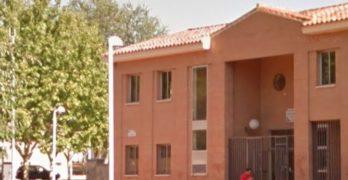 La junta directiva de La Voz del Barrio desmiente las acusaciones sobre el cierre del taller infantil 'Fantasía'