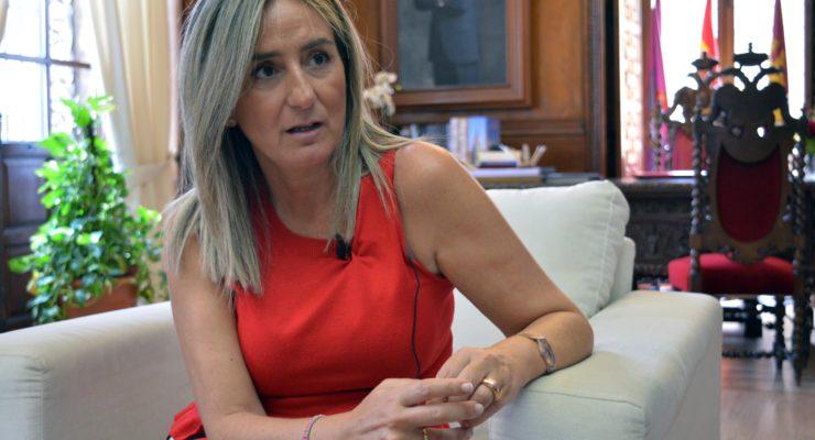 Una encuesta del PP otorga la victoria al PSOE en Toledo en las próximas elecciones municipales