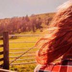 Mujer rural, siglos demostrando su talento
