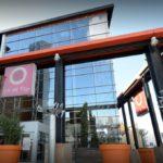 Cierran los cines del Centro Comercial 'Luz del Tajo'